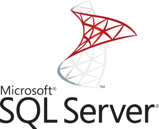 SQL Server 2008 Database Otomatik Yedekleme