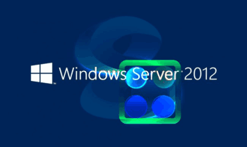 Windows Server 2012 SoftEther VPN Kurulumu