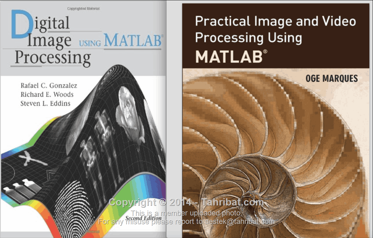 image processing thesis using matlab 2 technologies • matlab ns2 image processing net software testing data mining neural networks hfss weka android cloud computing computer networks fuzzy logic artificial intelligence labview embedded vlsi.