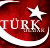 TurkForces's avatar